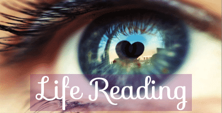 Life Reading