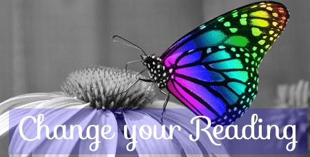 psychic readings, tarot readings